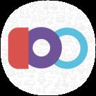 دانلود  Saddotir 4.0.1 صد دیوار آگهی ایرونی برای اندروید 100.ir