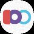دانلود  100Divar 4.3.3 اپلیکیشن صد دیوار آگهی ایرونی برای اندروید 100.ir