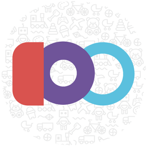 دانلود  100Divar 4.3.4 اپلیکیشن صد دیوار آگهی ایرونی برای اندروید 100.ir