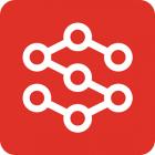 دانلود AdClear 9.3.1 اد کلیر نرم افزار حذف تبلیغات مزاحم در گوشی اندروید