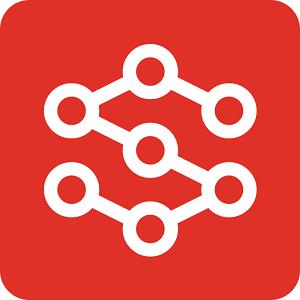 دانلود AdClear 8.0.0 نرم افزار حذف تبلیغات مزاحم در اندروید
