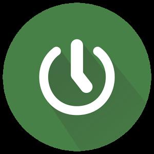 دانلود AutoOff 1.5 برنامه خاموش کردن خودکار گوشی اندروید