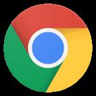 دانلود Chrome 69.0.3497.100 نسخه جدید مرورگر گوگل کروم برای اندروید