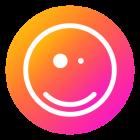 دانلود Emolfi 1.0.2 نرم افزار امولفی برای اندروید