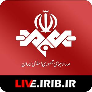 دانلود LiveIRIB 2.1 پخش زنده شبکه های تلویزیون برای اندروید