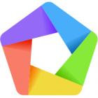 دانلود MEmu 3.1.2.5 میمو شبیه ساز اندروید برای کامپیوتر