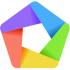 دانلود MEmu 3.6.2 میمو شبیه ساز اندروید برای کامپیوتر