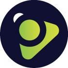 دانلود Aio 1.7.9 نسخه جدید تلویزیون اینترنتی آیو برای اندروید
