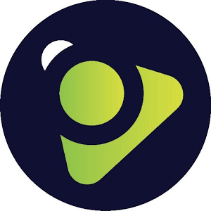 دانلود Aio 1.1.2 تلویزیون اینترنتی آیو برای اندروید