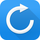 دانلود App Cache Cleaner 6.5.6 برنامه حذف کش در اندروید