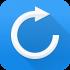 دانلود App Cache Cleaner 6.6.4 برنامه حذف کش در اندروید