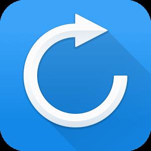 دانلود App Cache Cleaner 7.0.8 برنامه حذف کش در اندروید