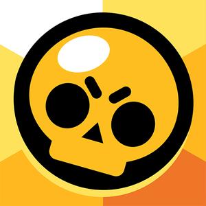 آموزش تصویر ذخیره بازی برول استارز