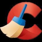 دانلود CCleaner 1.20.78 برنامه سی کلینر برای اندروید
