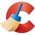 دانلود CCleaner 1.20.101 برنامه سی کلینر برای اندروید