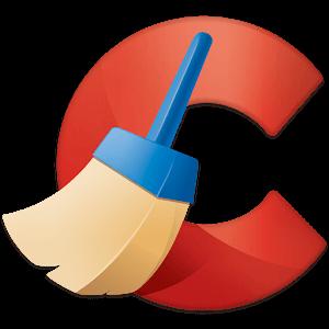 دانلود CCleaner Pro 4.6.0 برنامه سی کلینر برای اندروید