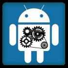 دانلود Droid Info Pro 1.2.3 برنامه دروید اینفو نمایش مشخصات پردازنده گوشی اندروید