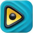 دانلود Ham Ahang 2.8.5 نسخه جدید اپلیکیشن هم آهنگ برای اندروید