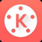 دانلود KineMaster Pro 4.12.3 نسخه جدید کینی مستر ویرایش ویدیو در اندروید