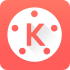 دانلود KineMaster Pro 4.2.0 برنامه ویرایش ویدیو در اندروید