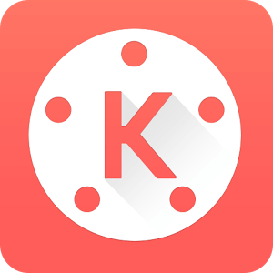 دانلود KineMaster Pro 4.11.16 نسخه جدید کینی مستر ویرایش ویدیو در اندروید