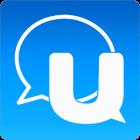 آموزش یو مسنجر نحوه استفاده از برنامه U Messenger در اندروید