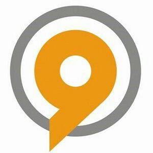 دانلود VarzeshTv 1.6.1 اپلیکیشن شبکه ورزش سیما برای اندروید