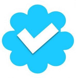 آموزش تصویری وریفای کردن اکانت توییتر – تیک آبی برای اکانت