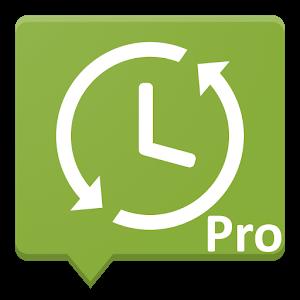 دانلود SMS Backup & Restore Pro 10.05.602 برنامه بکاپ گرفتن از پیامک ها در اندروید