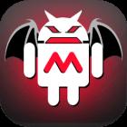 دانلود MacroDroid Pro 3.19.5 ماکرو دروید انجام خودکار کارهای اندروید