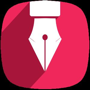 دانلود Matn Negar 4.3.3 متن نگار برنامه عکس نوشته ساز برای اندروید