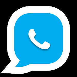 دانلود FreedomPop 19.01.867 ساخت شماره مجازی رایگان آمریکا برای اندروید