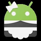 دانلود SD Maid Pro 4.13.4 نسخه جدید برنامه پاکسازی برای اندروید