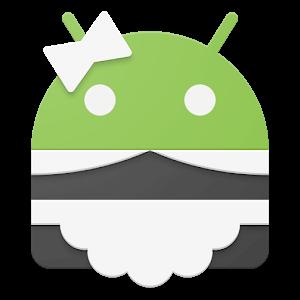 دانلود SD Maid Pro 5.0.3 نسخه جدید برنامه پاکسازی برای اندروید