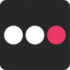 دانلود Anten 2.3.1 اپلیکیشن آنتن برای اندروید