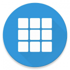 دانلود 9square for instagram 4.00.08 تبدیل و ساخت عکس پازلی اینستاگرام برای اندروید