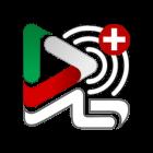 دانلود Iranseda 3.2.7 نسخه جدید اپلیکیشن ایران صدا 3 برای اندروید