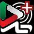 دانلود Iranseda Plus 2.0.0 ایرانصدا پلاس پخش زنده رادیو برای اندروید