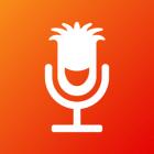 دانلود MadLipz 2.6.3 برنامه مدلیپز قرار دادن صدا روی فیلم در اندروید