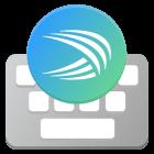 دانلود Swiftkey Keyboard 7.2.3.24 سویفت کیبورد فارسی برای اندروید