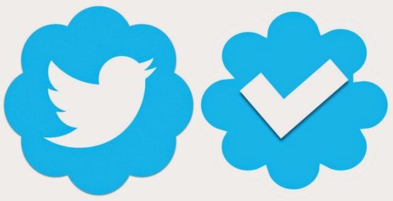 آموزش وریفای کردن اکانت توییتر - verify