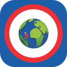 دانلود ParsOnline 2.7.3 نسخه جدید اپلیکیشن پارس آنلاین من برای اندروید