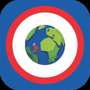 دانلود ParsOnline 1.8.7 اپلیکیشن پارس آنلاین من برای اندروید