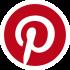 دانلود Pinterest 6.40.0 شبکه اجتماعی پینترست برای اندروید