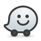دانلود Waze 4.31.0.1 برنامه مسیریاب ویز برای اندروید