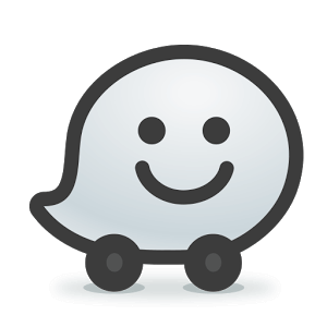 دانلود Waze 4.32.0.3 برنامه مسیریاب ویز برای اندروید