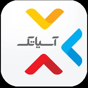 دانلود My AsiaTech 2.0.4 نسخه جدید اپلیکیشن آسیاتک من برای اندروید