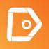 دانلود Bamilo 2.8.0 برنامه فروشگاه های اینترنتی بامیلو برای اندروید