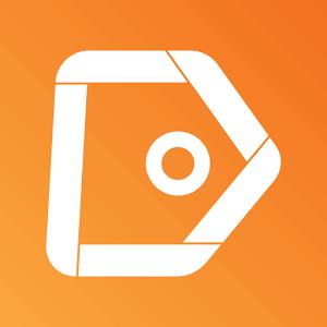 دانلود Bamilo 2.9.0 برنامه فروشگاه های اینترنتی بامیلو برای اندروید