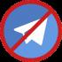 آموزش تصویری حذف اکانت موبوگرام - دیلیت اکانت موبوگرام